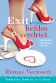 exit-liefdesverdriet-boeken