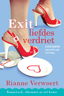 exit-liefdesverdriet-home