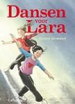 Dansen voor Lara - Rianne Verwoert