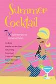 Summer Cocktail - Rianne Verwoert e.a.