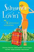 Summer Lovin' - Rianne Verwoert e.a.