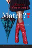 Match - Rianne Verwoert