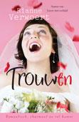 Cover Trouw(en)